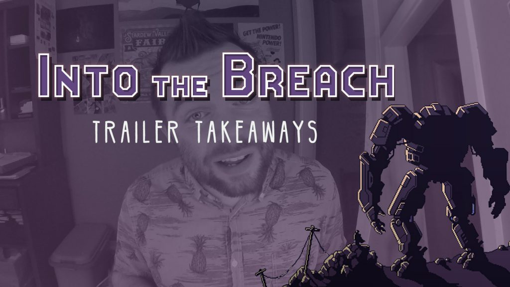 THUMBNAIL_Breach