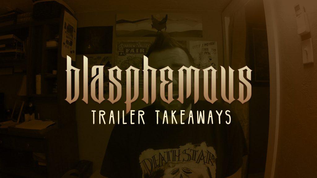 thumbnail_blasphemous